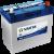 Акумулятор VARTA 6ст-45 BLUE DYNAMIC-0