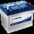 Акумулятор VARTA 6ст-70 BLUE DYNAMIC-0